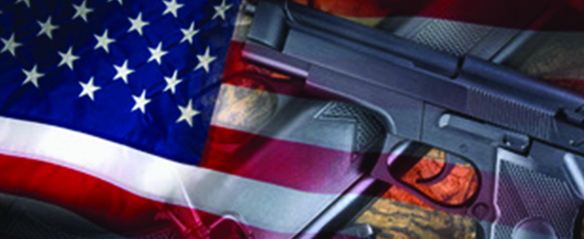 Great Southern Gun & Knife Show